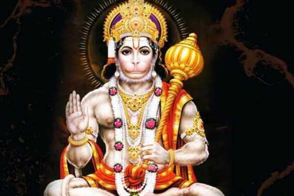 sri-kalyana-anjaneya-who-put-in-love-together