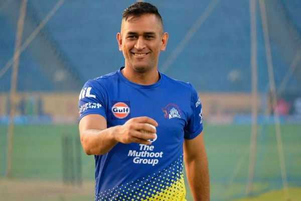special-article-about-ms-dhoni