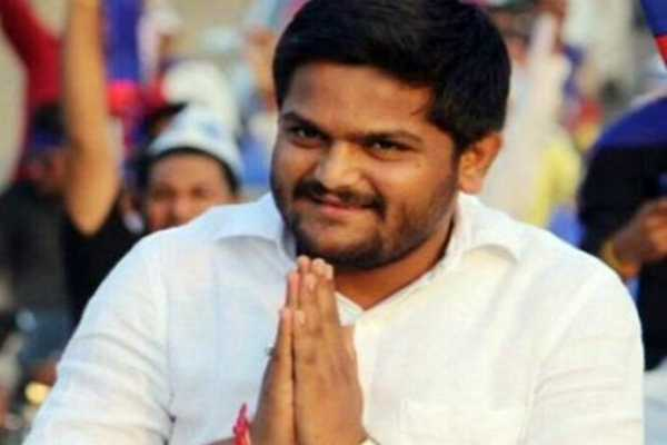 hardik-patel-can-t-contest-polls-court-rejects-plea-to-stay-conviction