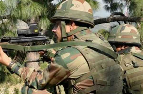 jammu-and-kashmir-two-terrorist-killed