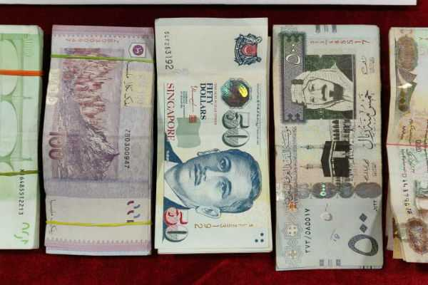 foreign-money-seized-in-trichy-airport