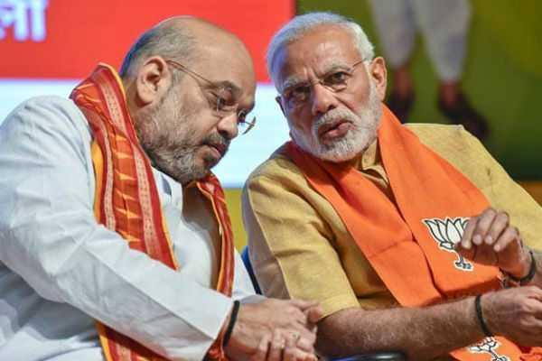 amit-shah-to-file-nomination-in-gandhi-nagar-today