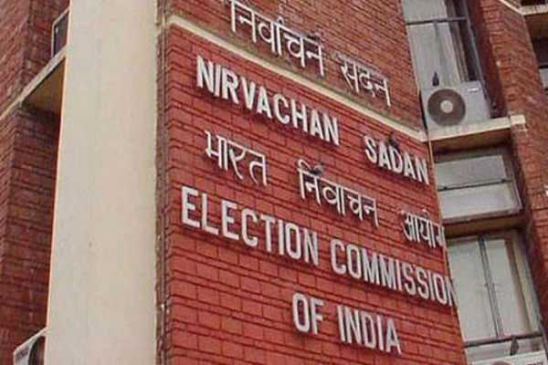 pm-modi-s-speech-not-violating-the-model-code-election-commission