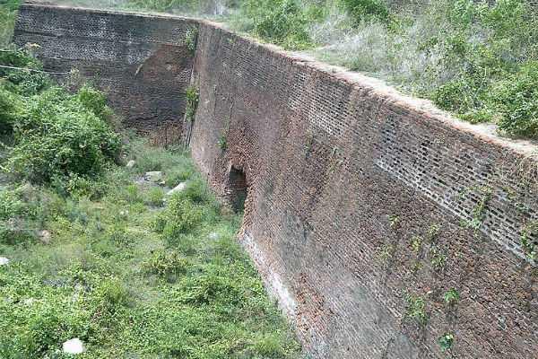 vandavasi-fort-special-story