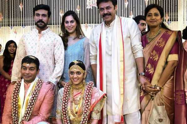 venkatesh-daughter-wedding