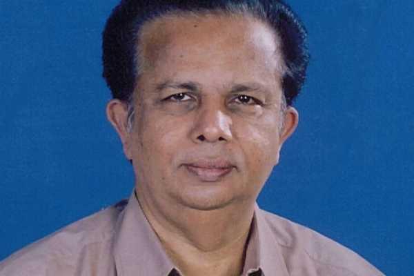 former-isro-chairman-madhavan-nair-who-joined-bjp-gets-death-threat