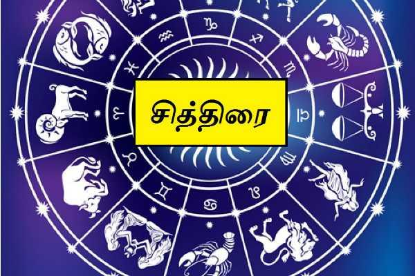 chithirai-stars-worship-temple
