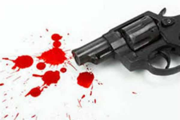 drug-inspector-shot-dead-in-her-office-in-punjab