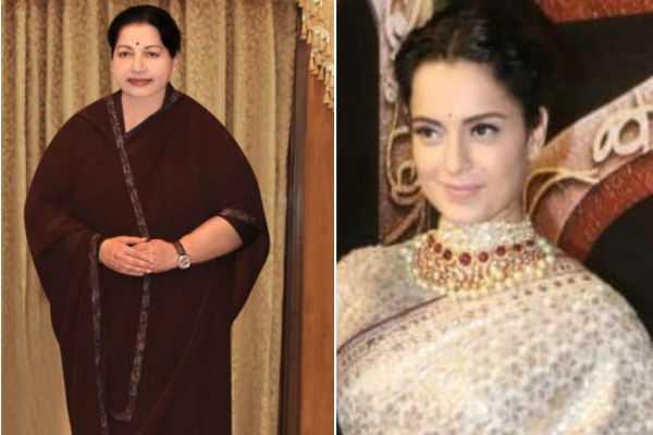 kangana-ranaut-charging-rs-24-crore-salary-for-jayalalithaa-biopic