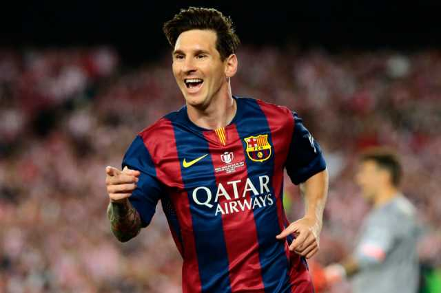 many-lies-about-me-in-media-lionel-messi