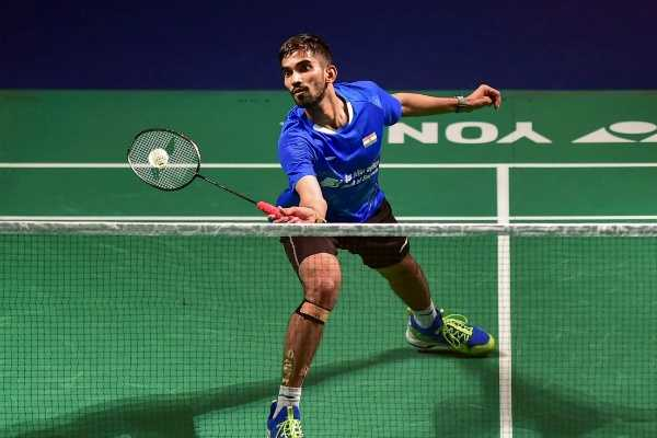 kidambi-srikanth-enters-indian-open-finals