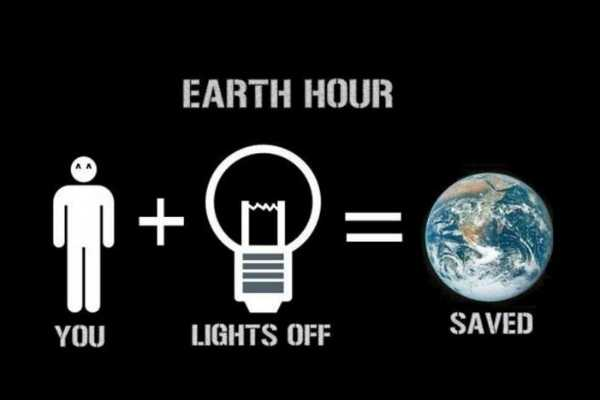 earth-hour-day-2019-switch-off-the-lights-and-join-millions-to