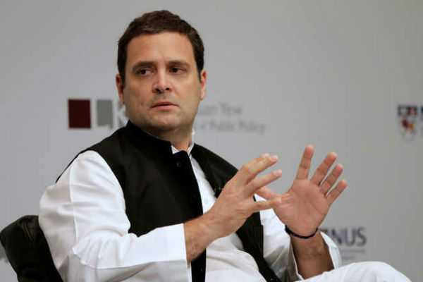 no-alliance-with-aap-rahul-gandhi-taken-the-final-decision