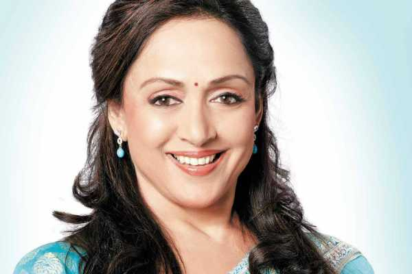 it-will-be-dangerous-for-country-if-modi-isn-t-re-elected-hema-malini