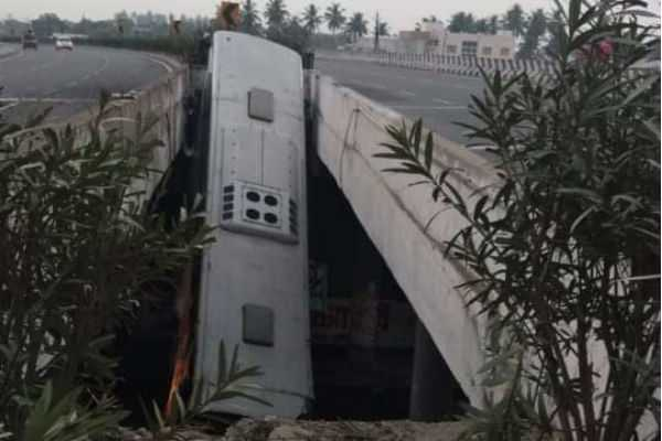 kerala-bus-accident-in-kovai