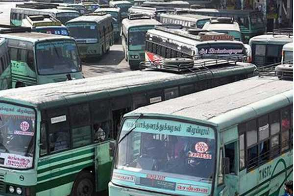 special-buses-from-chennai-for-election
