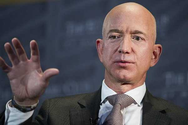 amazon-ceo-s-phone-hacked-by-saudi-authorities-says-security-chief