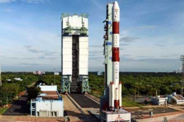 permission-to-the-public-to-view-bslv-c-45-launch-isro-leader