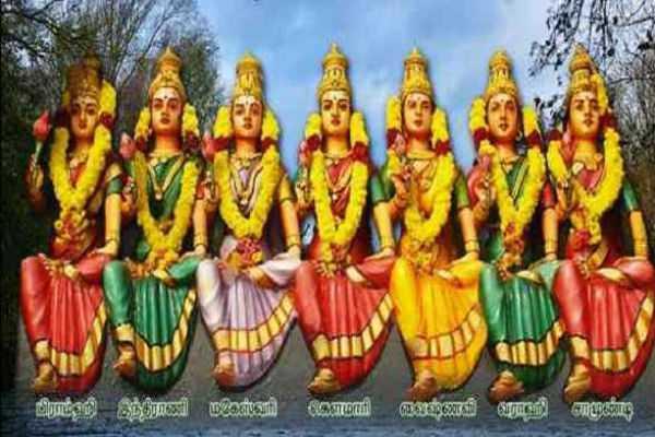 swaptha-kanniyargal