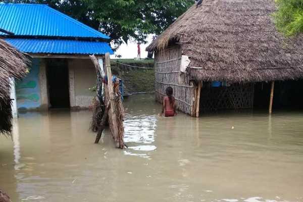 rain-storm-27-dead-in-nepal