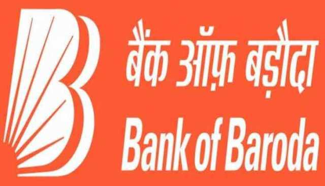 dena-bank-vijaya-bank-become-part-of-bank-of-baroda
