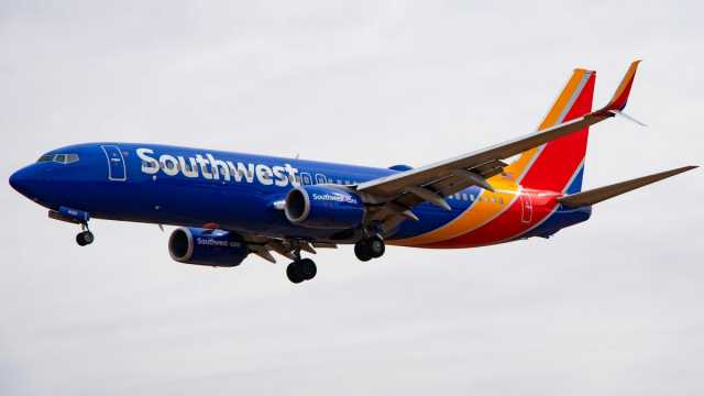 southwest-to-keep-boeing-737-max-off-schedules-through-may-instead-of-april-20