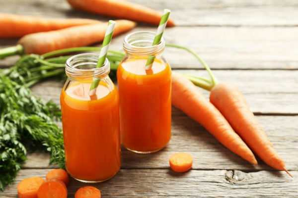 carrot-juice-the-healthy-drink-for-sweet-16