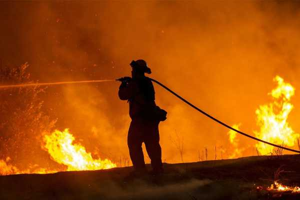 26-dead-as-firefighters-battle-china-forest-fire