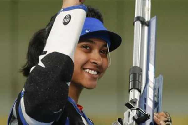 india-finish-with-16-golds-in-asian-airgun-championship-in-taipei