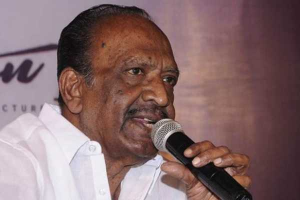 the-famous-director-mahendran-passed-away