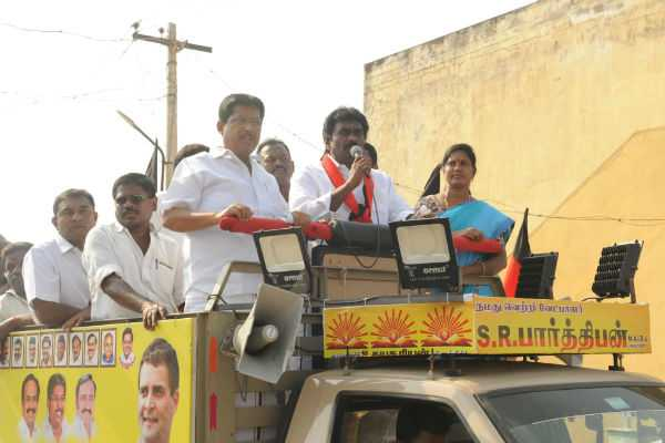 we-will-cancel-the-8-way-road-project-dmk-candidate-campaign-in-salem