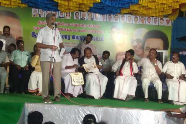 no-one-can-t-own-on-indian-soldiers-vaiko