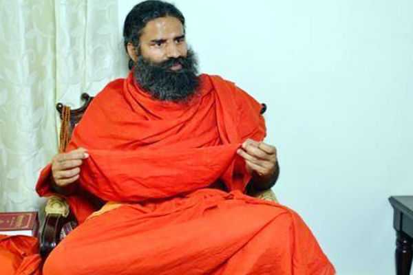 baba-ramdev-vows-narendra-modi-for-pm-again