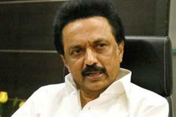 mk-stalin-s-condolences-to-director-mahendran-death