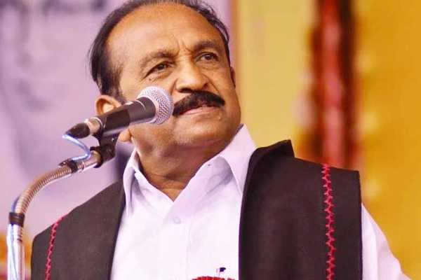 director-mahendran-is-a-guide-vaiko-tribute