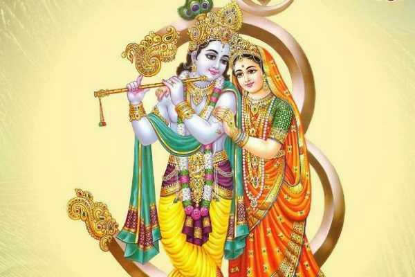 who-is-krishna-own-puma-rukmika