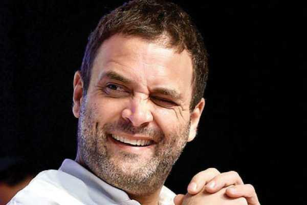why-contesting-from-wayanad-rahul-explains