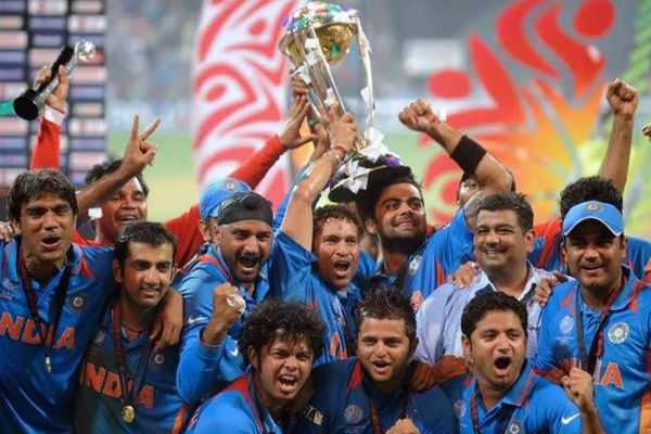 special-article-about-indian-cricket-team-2011-world-cup-final