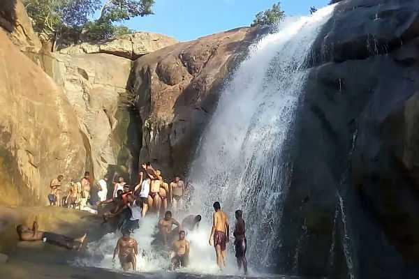 beema-falls-special-story