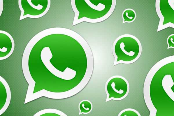 whatsapp-unveils-checkpoint-tipline-to-tackle-fake-news