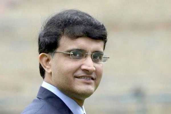 special-article-about-cricketer-ganguly