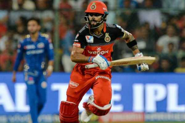 ipl-cricket-rajasthan-to-win-in-159-runs