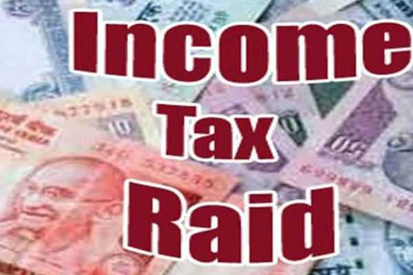does-modi-plays-game-with-opp-parties-through-income-tax-raids