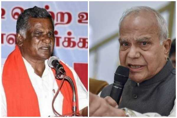 cpi-complaint-against-tn-governor