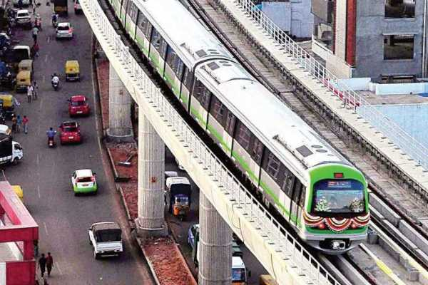 bengaluru-metro-planning-to-levy-fine-for-excess-travel