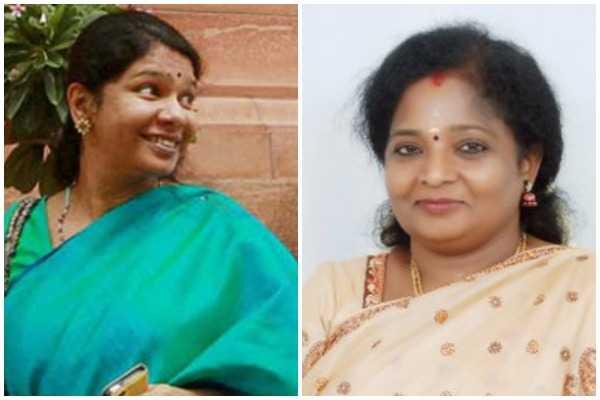 kanimozhi-tweet-about-tamilisai-soundararajan