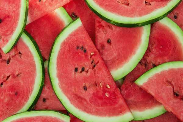 how-to-buy-watermelon