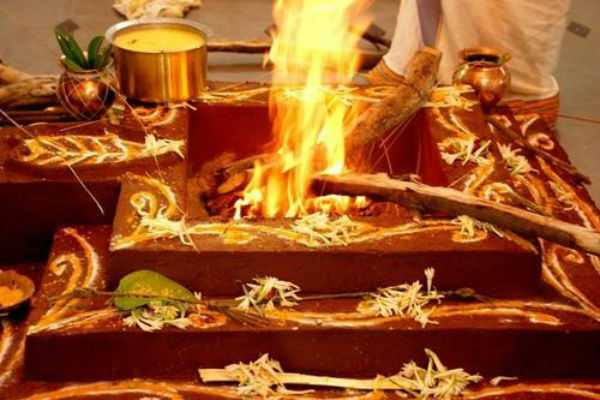 what-to-do-for-homam