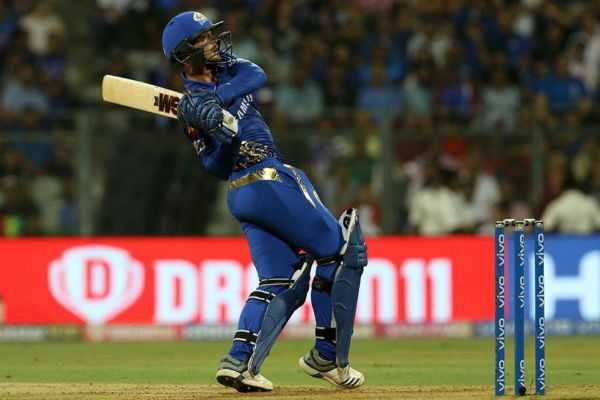 ipl-2019-mumbai-sets-chennai-171-for-win