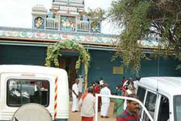 attempt-to-rob-the-chief-minister-s-temple